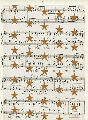 bronze-stars