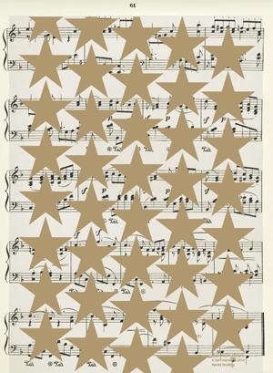 gold-stars