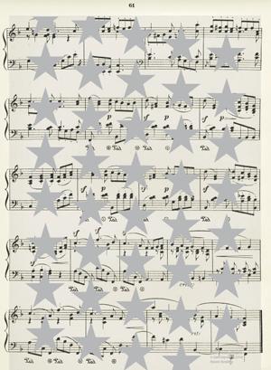 silver-stars